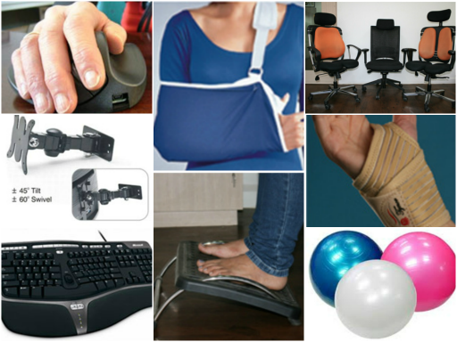Ergonomic-Products-by-Spinalogy-Clinic