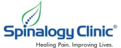 Pain Treatment in Pune