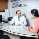 spine clinic pune