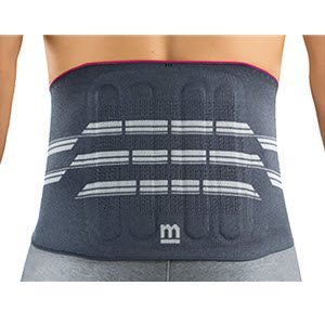 Lumbar Spine Belt