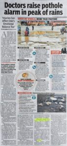 Potholes-and-health-issues