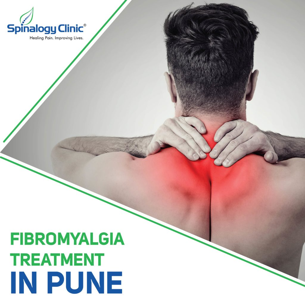 Fibromyalgia-Treatment-in-Pune